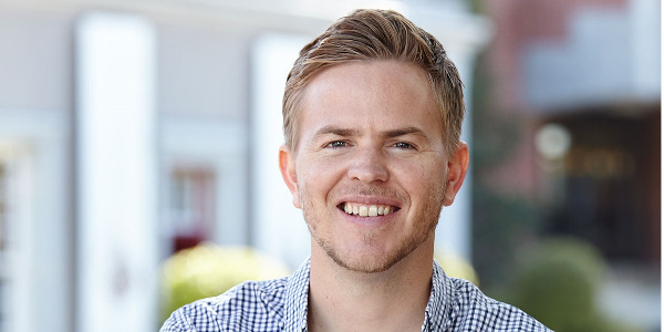 #HWMIIA Podcast: Trevor Gosling talks fintech, and how he sold his previous venture to Naspers